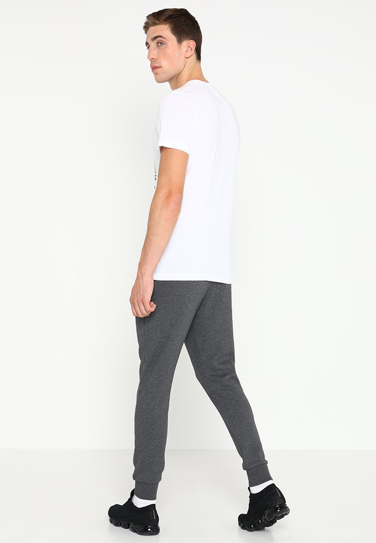 Sport Pantalon De SurvêtementPitch Lacoste De Sport Pantalon Lacoste 7yY6fgIvb