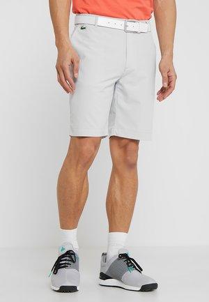 GOLF BERMUDA SHORT - kurze Sporthose - calluna