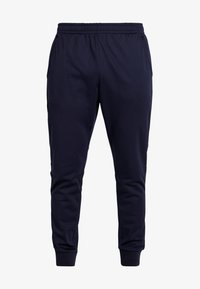 Lacoste Sport - Trainingsbroek - navy blue/white - 3