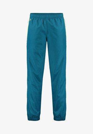 PANT - Jogginghose - turquoise