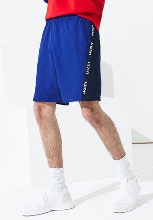 Short - Navy blue