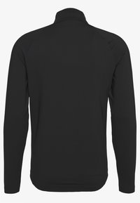 Lacoste Sport - Träningsjacka - black/black - 1