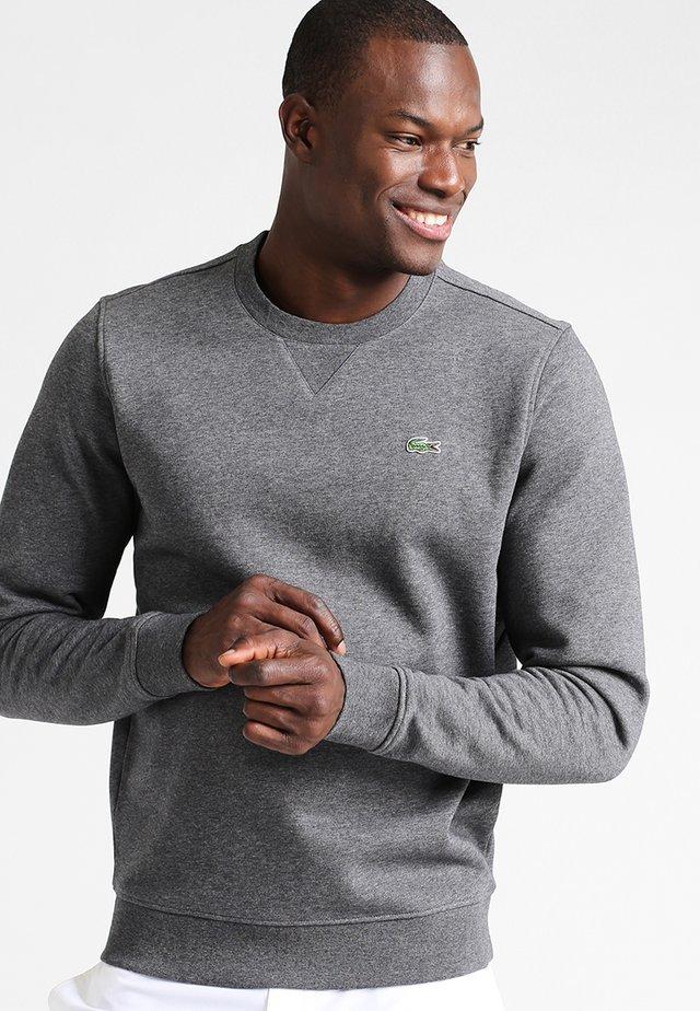 Sweatshirt - pitch
