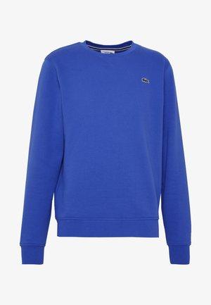 HERREN - Sweatshirt - obscurity