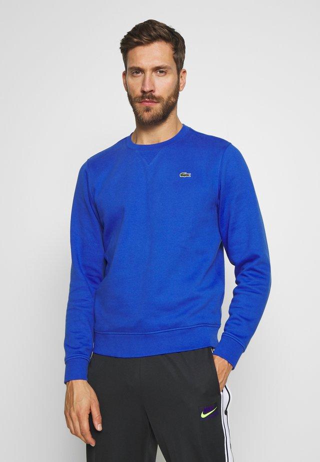 Sweatshirt - obscurity