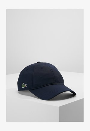 TENNIS - Gorra - navy blue