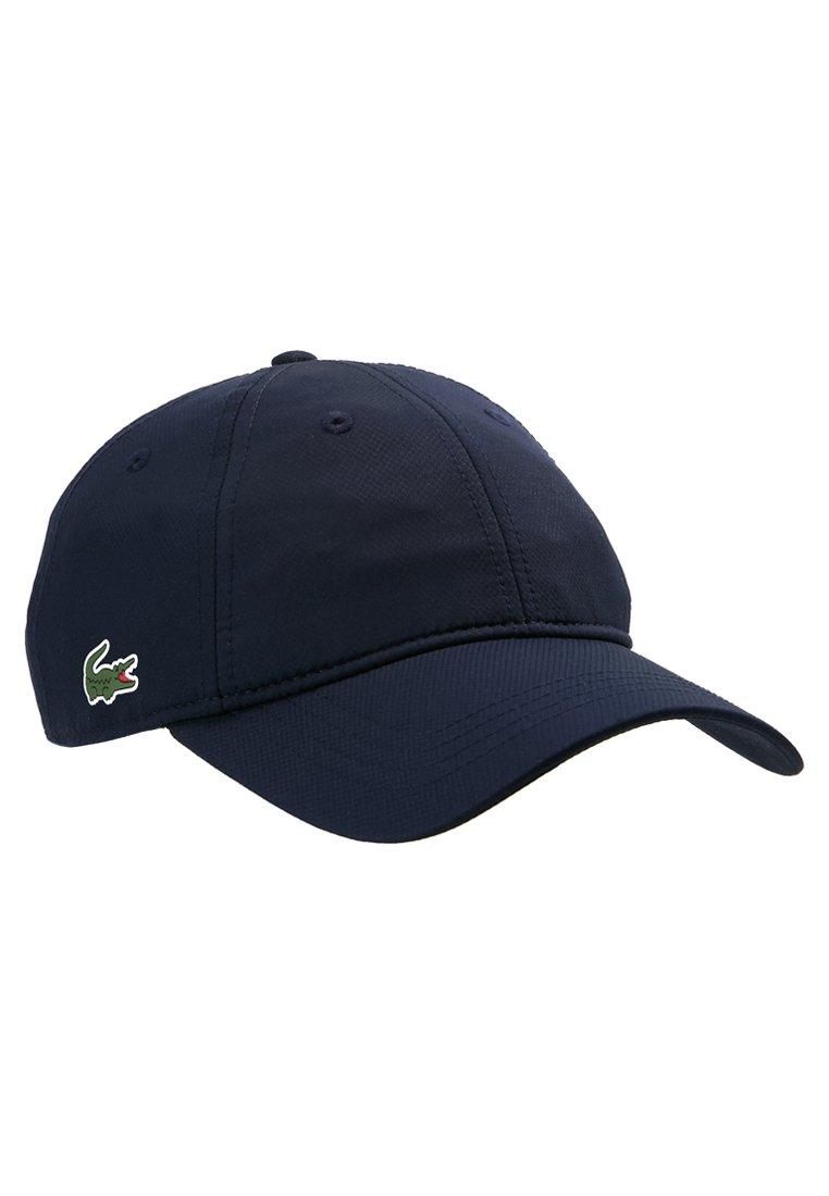 Lacoste Sport - TENNIS - Cap - navy blue