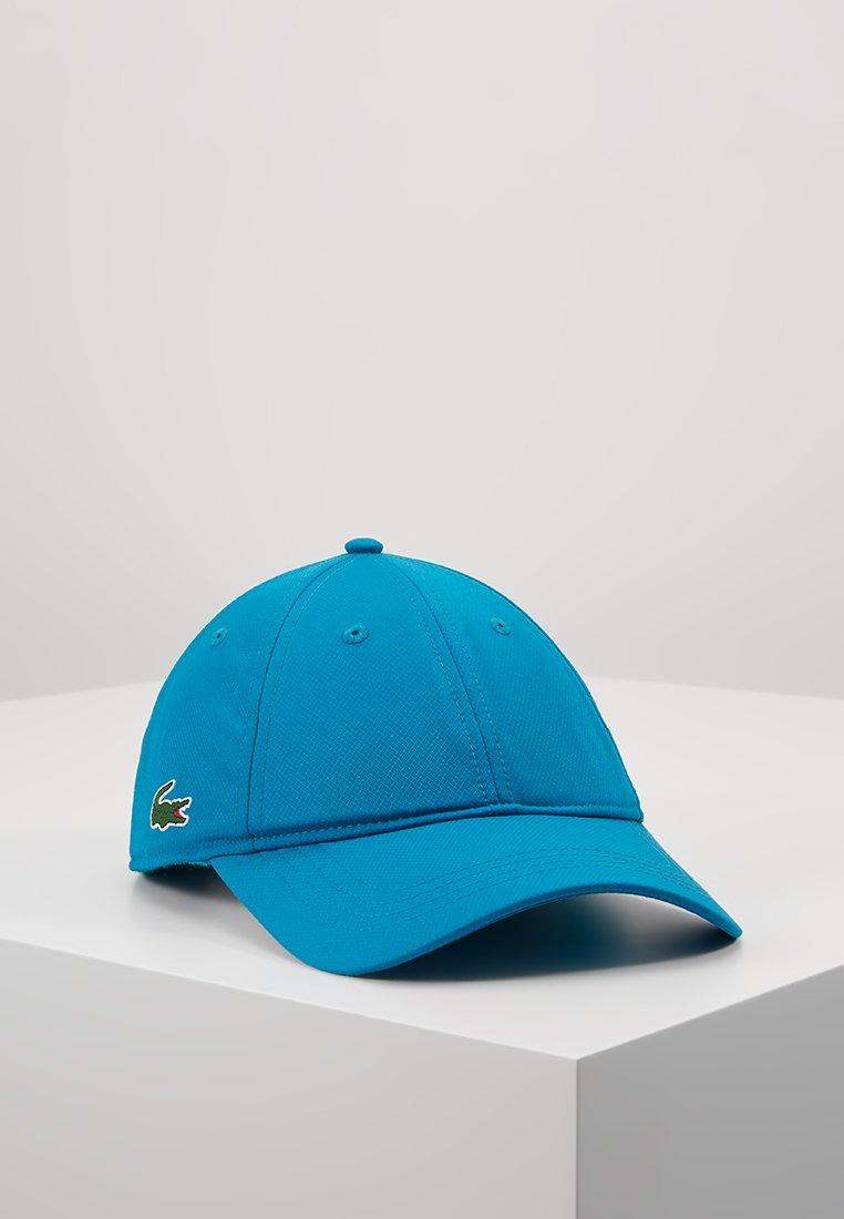 Lacoste Sport - TENNIS - Cap - sumatra