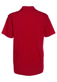 Lacoste Sport - TENNIS - Polo - rouge - 1