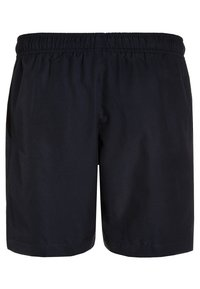 Lacoste Sport - Shorts - navy blue