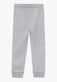 Lacoste Sport - Teplákové kalhoty - silver chine - 1