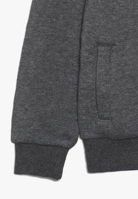 Lacoste Sport - TENNIS HOODIE - veste en sweat zippée - pitch/navy blue - 2