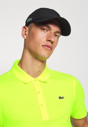 TENNIS - Caps - black