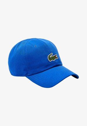 RK9290 - Cap - blue