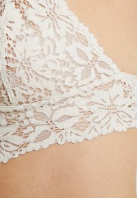 LOVE Stories - DAWN - Bustino - off white - 5