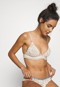 LOVE Stories - DARLING - Bustier - off-white - 3