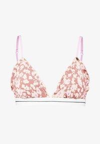 LOVE Stories - REGGIPETTO - Bikinitop - pink - 3