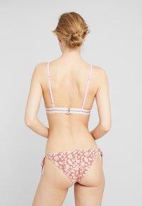 LOVE Stories - REGGIPETTO - Bikinitop - pink - 2