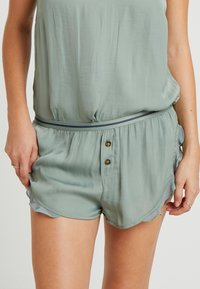 LOVE Stories - MAE - Pantaloni del pigiama - mint - 4