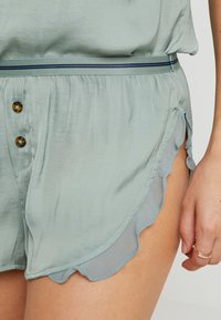 LOVE Stories - MAE - Pantaloni del pigiama - mint