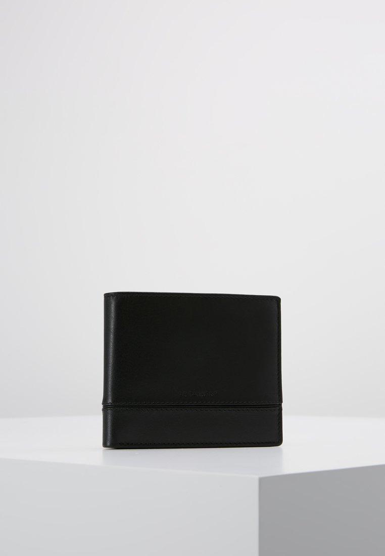 Le Tanneur - Punge - black