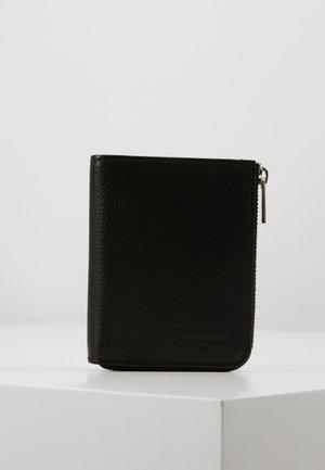 CHARLES - Peněženka - noir