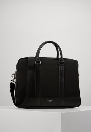 GASPARD - Briefcase - noir