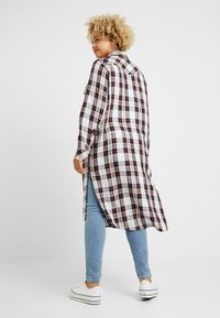 Levi's® Plus - FIORA LONG - Camicia - multicolor - 2