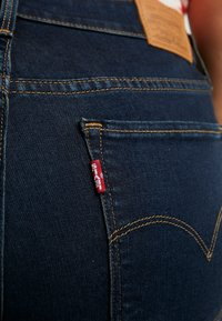 Levi's® Plus - 315 PL SHAPING BOOT - Jeans bootcut - london nights - 4