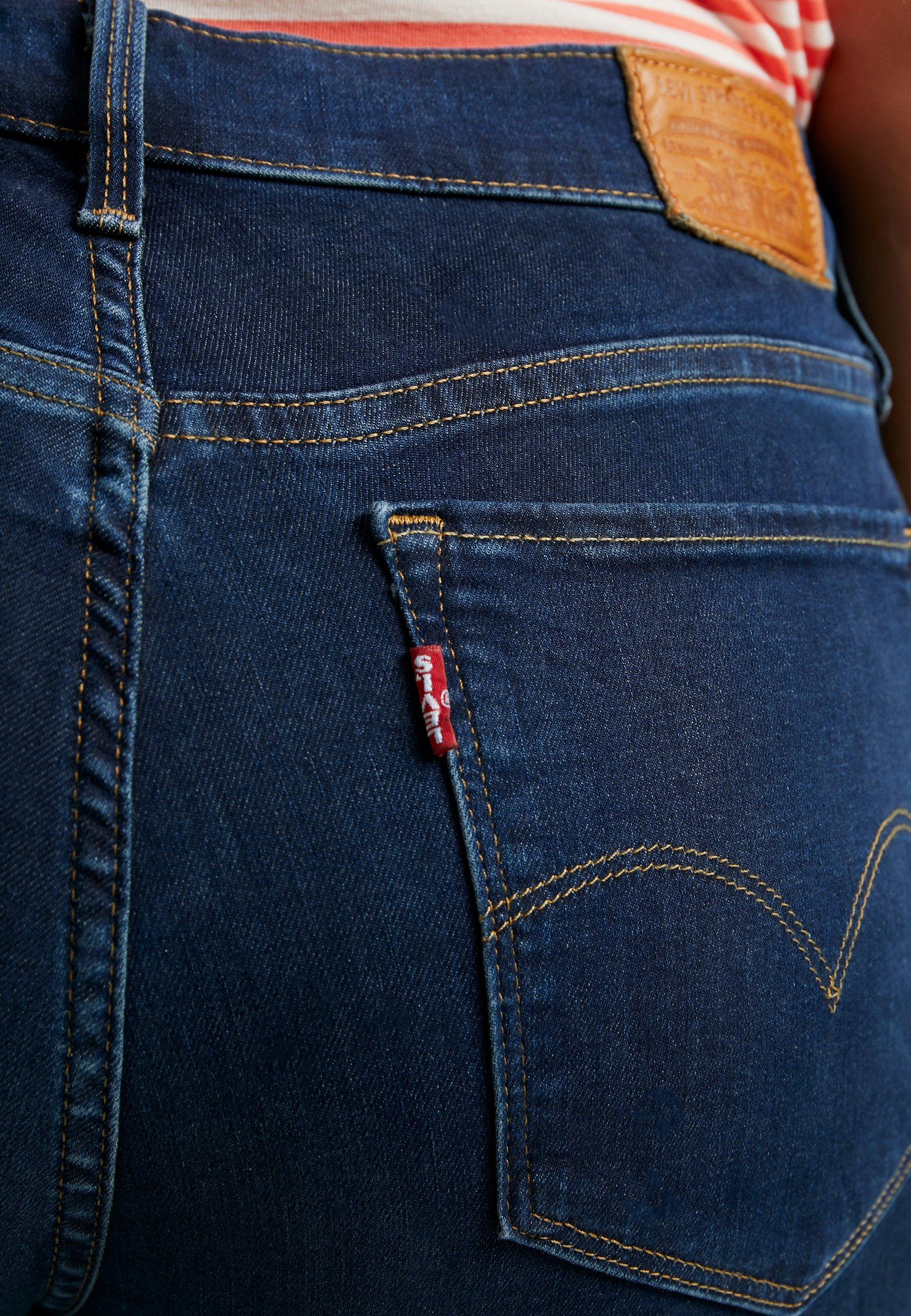Levi's® SkinnyJeans Westbound Plus Shping 310 Pl Spr Fit JlFKu1cT3