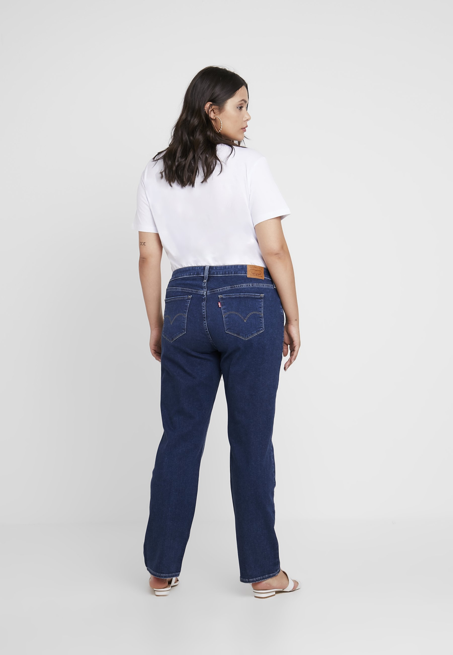 Nights Droit 314 Shaping StraightJean Levi's® Plus Pl Paris H92IYWED