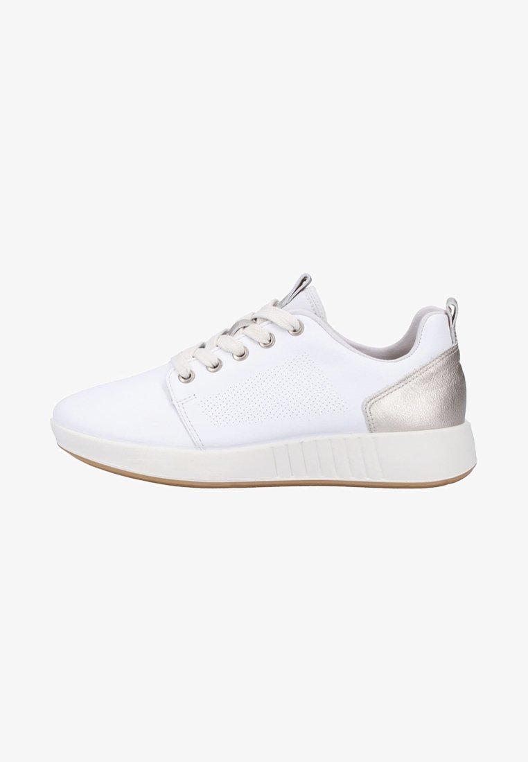 Legero - Sneakers laag - white