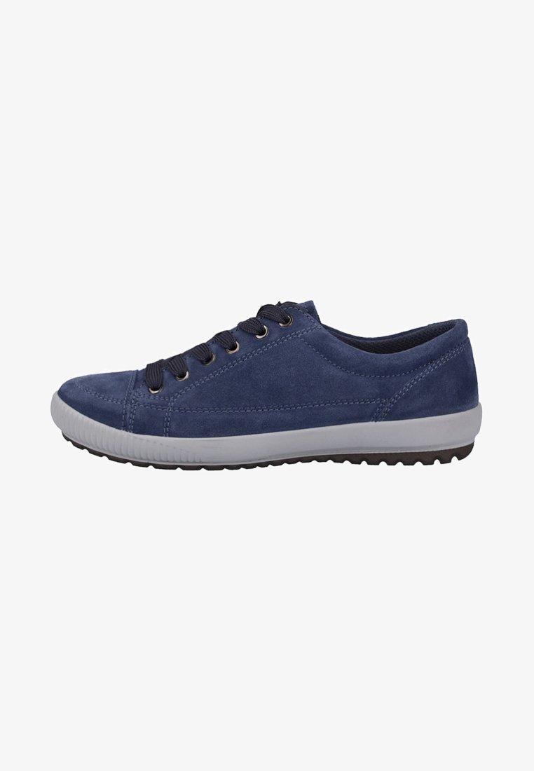 Legero - Sneakers laag - blue