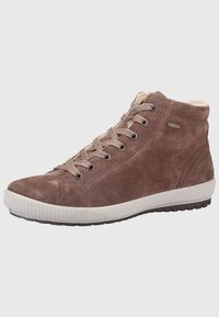 Legero - Sneakers hoog - brown - 2