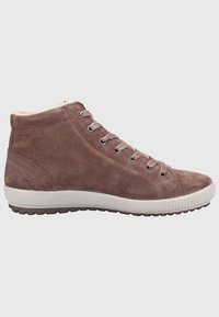 Legero - Sneakers hoog - brown - 6