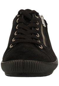 Legero - Sneaker low - black - 4