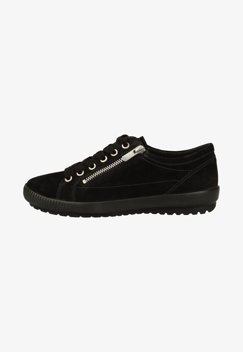 Legero - Sneaker low - black