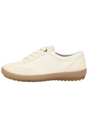 Sneakers - white 10