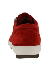 Legero - Sneakers - red - 3