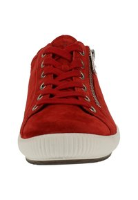 Legero - Sneakers - red - 5