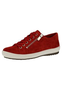 Legero - Sneakers - red - 2