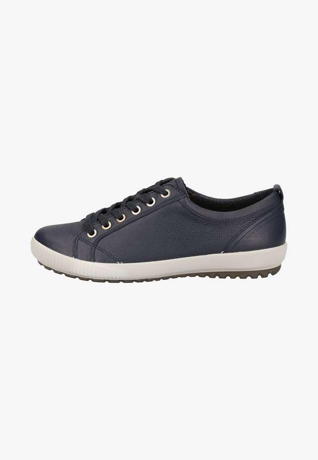 Sneakers basse - blue