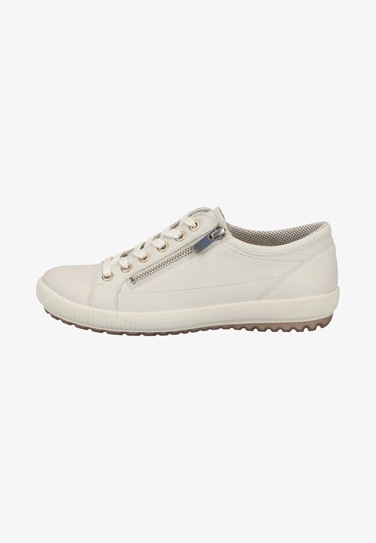 Legero - Trainers - white