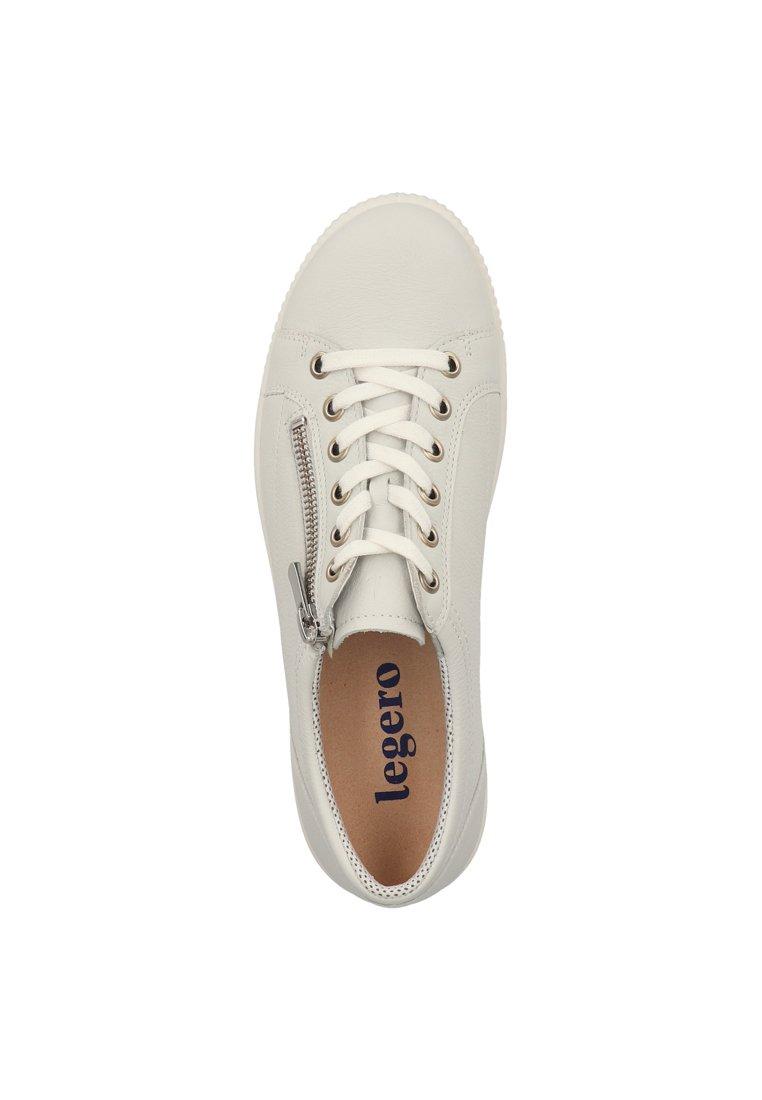 Legero Sneakers - white