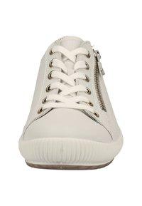 Legero - Trainers - white - 5