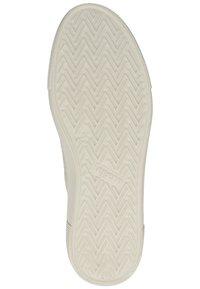 Legero - LEGERO SNEAKER - Sneakers - white 10 - 2