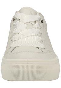 Legero - LEGERO SNEAKER - Sneakers - white 10 - 5