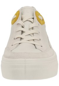 Legero - LEGERO SNEAKER - Sneakers - offwhite multi 13 - 5