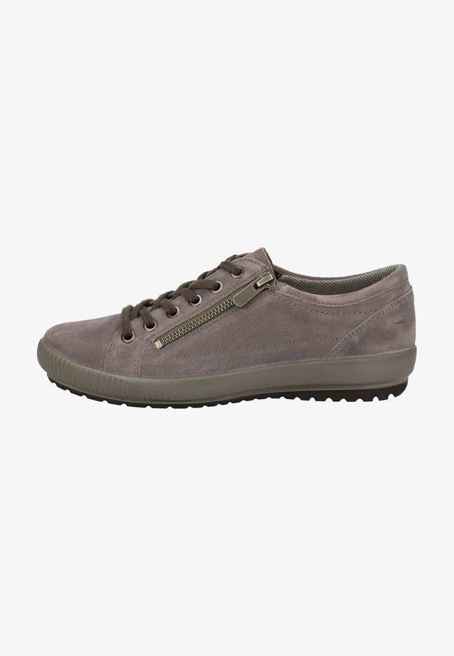 Sneakersy niskie - fumo (grau) 2200