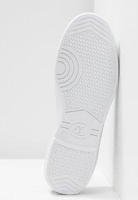 Le Temps Des Cerises - BASIC - Sneakers - blue - 6